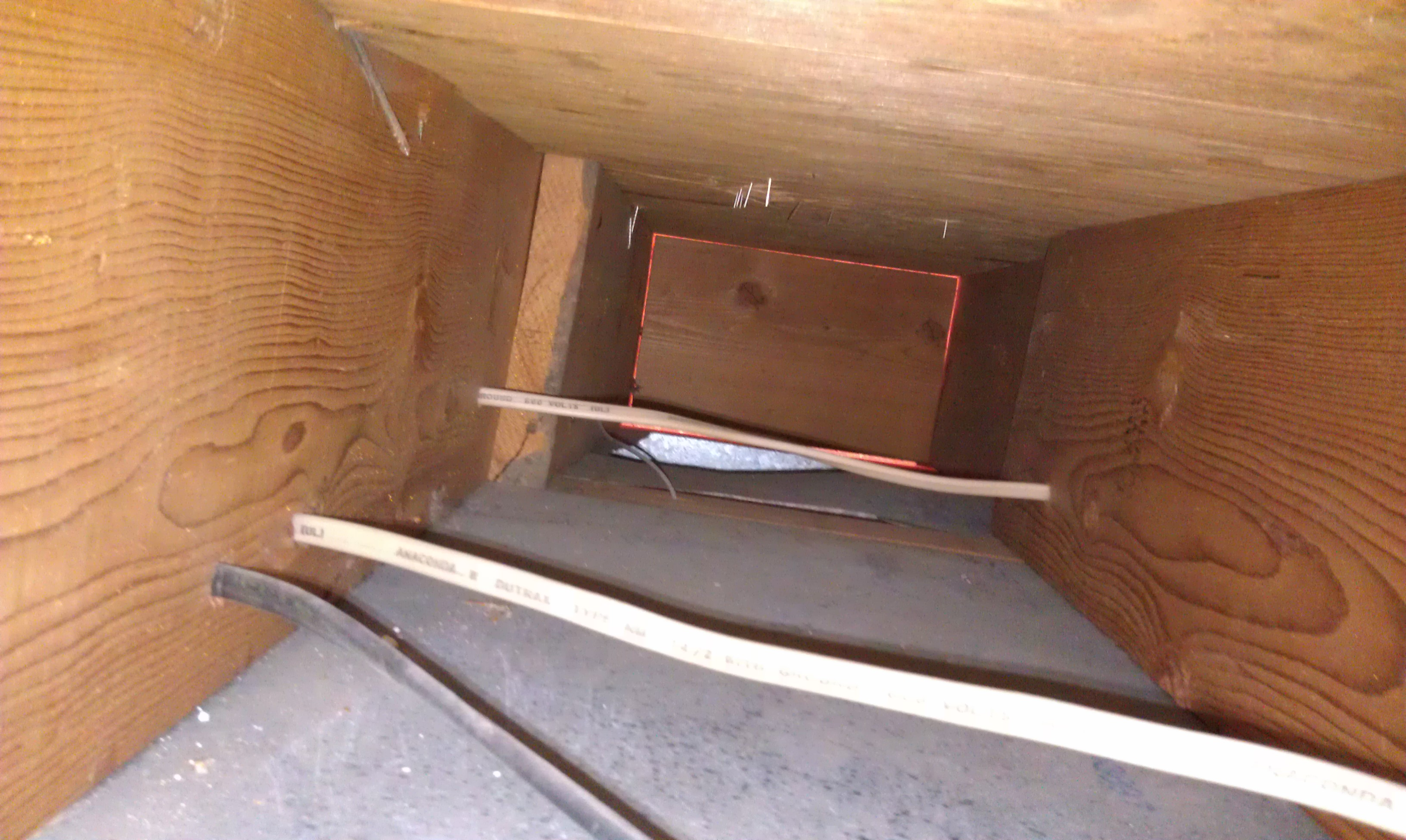 #A96022 Out Of Sight Out Of Mind  Duct Cleaning – Air Duct Dryer  Highly Rated 2359 Duct And Carpet Cleaning wallpapers with 3264x1952 px on helpvideos.info - Air Conditioners, Air Coolers and more