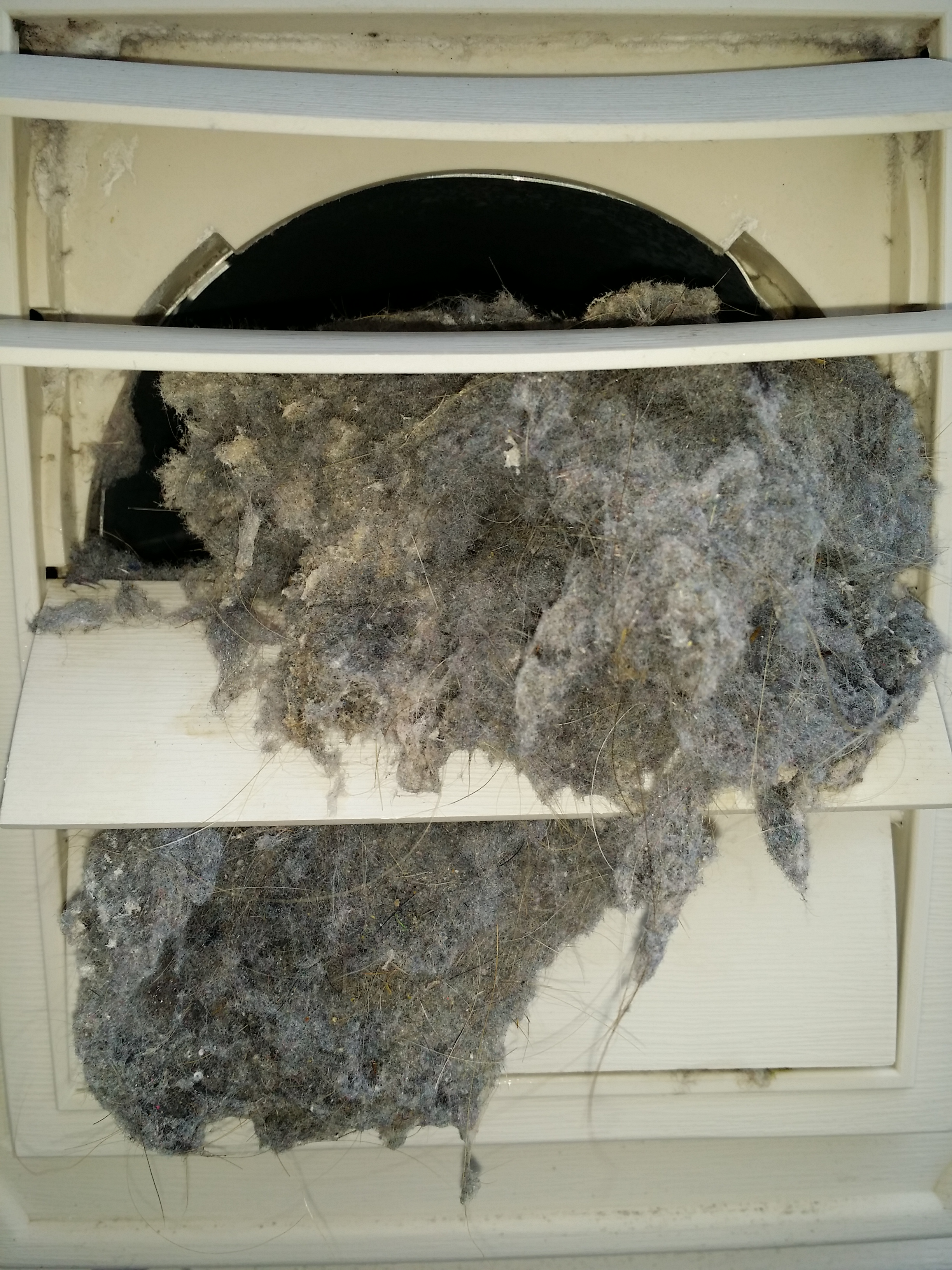 Dryer Vent Cleaning Air Duct Dryer Vent Amp Carpet Cleaning